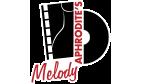 APHRODITES MELODY